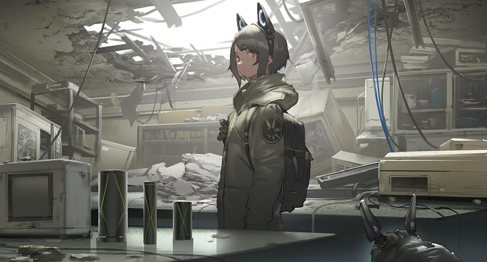 【P站画师】日本画师モグモ的插画作品- ACG17.COM